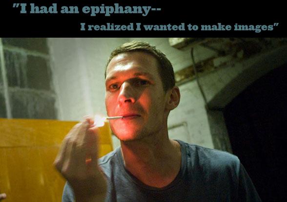 1 Tim Smoke Epiphany