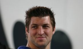 Why I Don't Like Tim Tebow