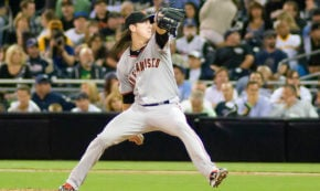 Putting it to Bed: The 2012 San Francisco Giants Postseason Part I