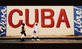 The Cuba Embargo Is Hurting Men
