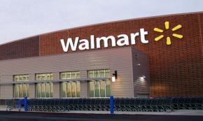 Walmart VP's Brazen Attitude Toward Unionizing