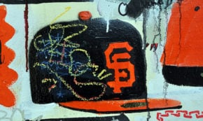 Putting it to Bed: The 2012 San Francisco Giants Postseason, Part II