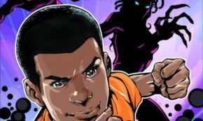 Five New Comics From Black Writers Develop Diversity Outside The Mainstream