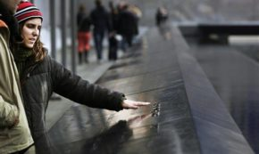 9/11 Families Furious Over Visitor Fees at NYC Memorial