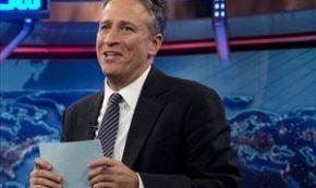 NEWSER: US Embassy in Cairo Scrubs 'Daily Show' Tweet
