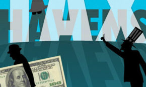 wealthy-share