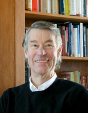 Robert Fulller