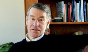 Inching Our Way Towards Universal Dignity: An Interview with Robert Fuller