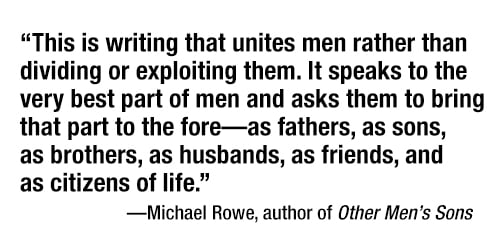 Rowe-quote