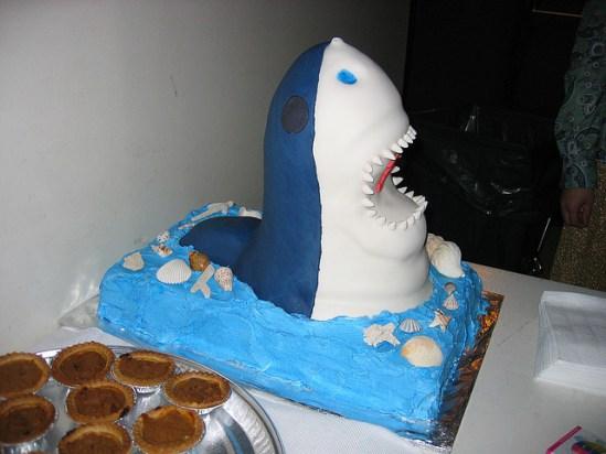 bp-cake-dulcie