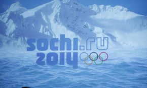 Working It Out: Telling the Story of Sochi in Canada