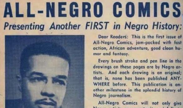 all_negro_comics