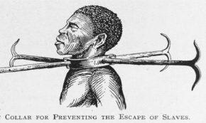 slave-collar