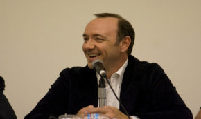 VIDEO OF THE WEEK – Kevin Spacey Tears Washington To Shreds