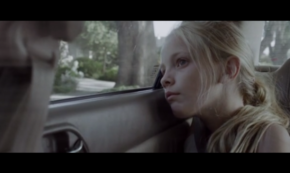 ReMoved: A Viral Short Film That Will Change You
