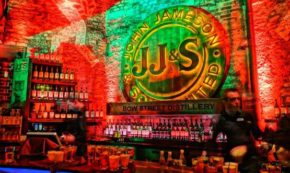 10 Reasons I Love Jameson Irish Whiskey