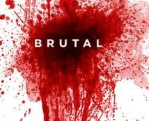 (Exclusive) 'Brutal' Trailer for Cannes Film Market