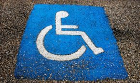 Winds of Change: Are You Being Rude to People With Disabilities Without Knowing It?