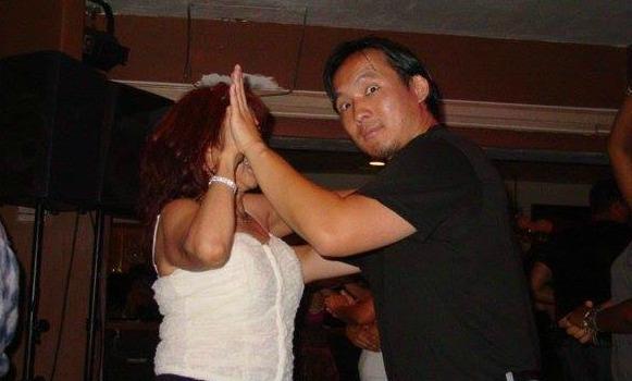asian american, chinese american, steroetypes, nick ng, george takei, john cho, jeremy lin, Michio Kaku, minorities, culture,