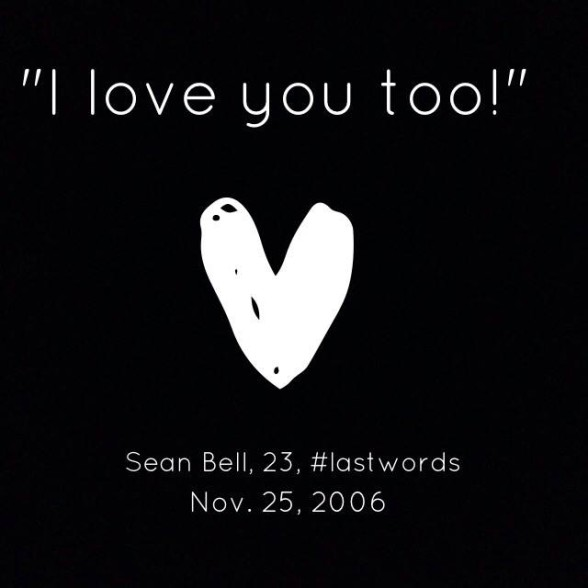 sean_bell_shirin_barghi_last_words