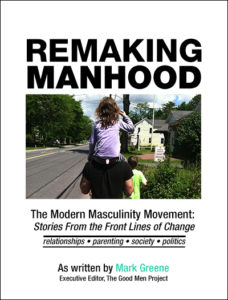Remaking-Manhood-small