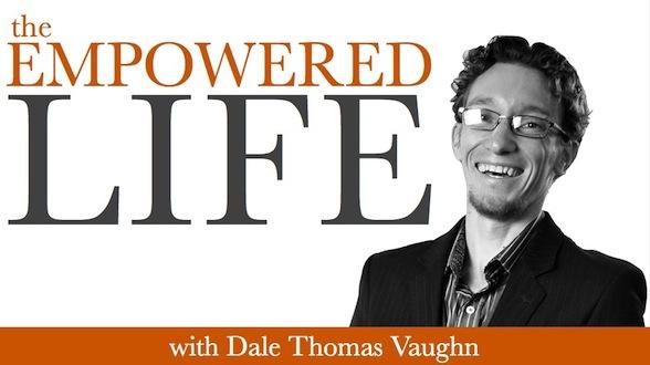Empowered Life 588.003 copy
