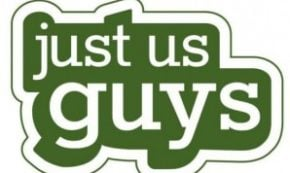 Just-Us-Guys-2-298x223