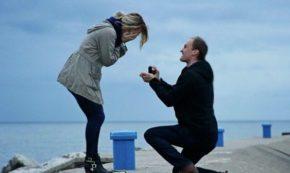 doornbos proposal