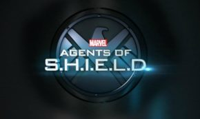 Marvel Agents of S.H.I.E.L.D. Welcomes you to Level 7