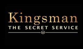 'Kingsman: The Secret Service' A New Twist on the Spy Genre