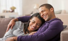 7 marriage breakthroughs