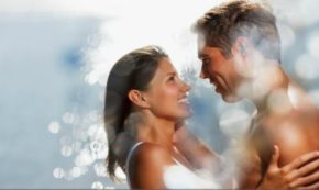 If Your Partner Has An Extramarital Fantasy, Do You Want to Know?