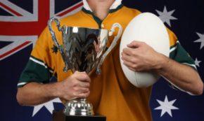 Illicit Drugs: Australian Sports Intervene While WADA Spectates