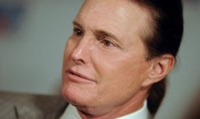 Sex, Gender, And Manhood: Lessons From Bruce Jenner's Coming Out