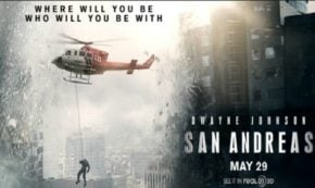 San Andreas 4 fixed