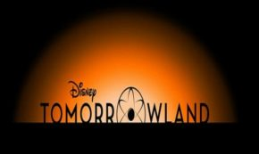 Review of Disney's 'TomorrowLand'
