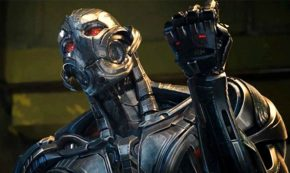 Ultron 1 crop