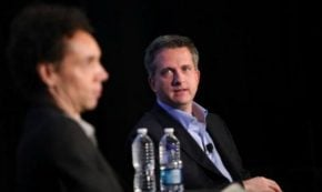 How Bill Simmons' Innovative Style Led to His Rise—and Fall—at ESPN