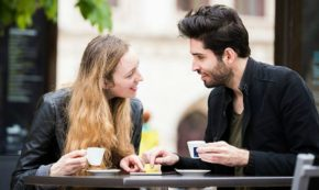 Blow Away First Date Stress — 27 Tips