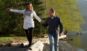 love in middle age