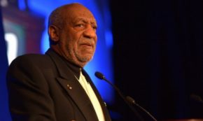 What Black Men's Response to Bill Cosby Taught Me About Patriarchy, Hero Worship and Rape Culture