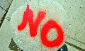 How to Say No and Not Feel Guilty