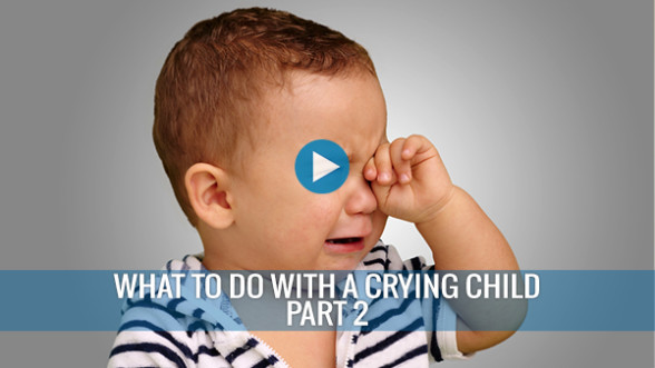 Cry_baby_part2