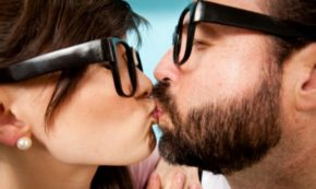 dating in the hookup culture elite daily