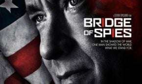 Bridge Spies 3 resize