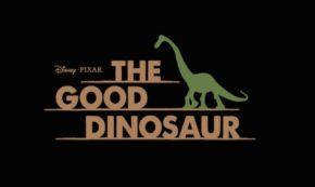 Hear the Dinos Speak in the Second 'Good Dinosaur' Trailer