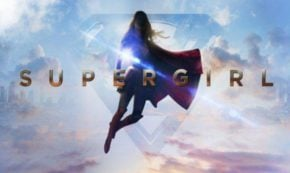 'Supergirl' A New Breed of Superhero