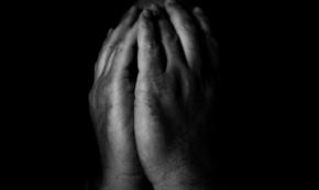 Ten Ways to Eliminate Parenting Guilt