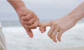 Is Your Marriage Safe?