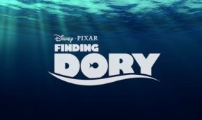 Watch this Touching 'Finding Dory' Trailer
